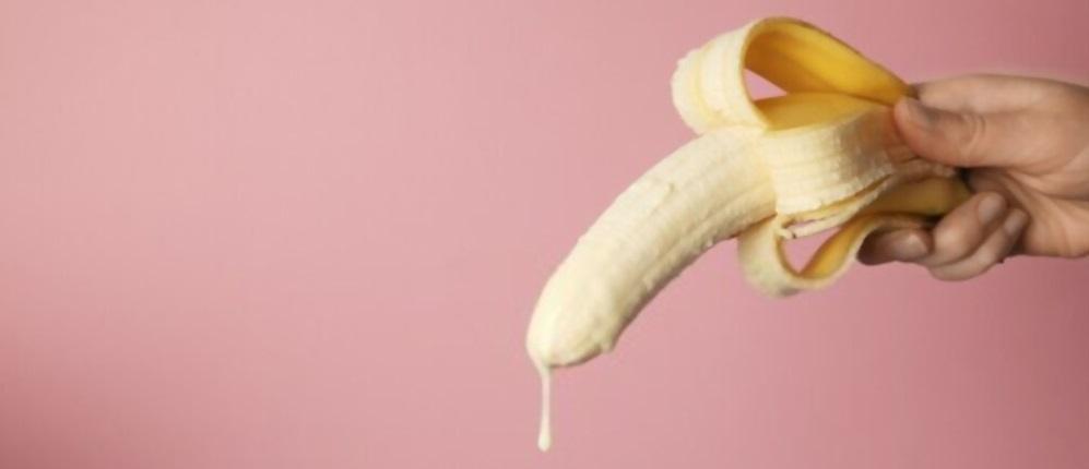 retenir son ejaculation